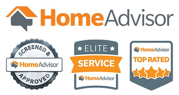 home-advisor logo and seals.png
