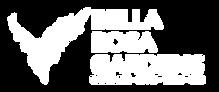 bella rosa logo white-02.png