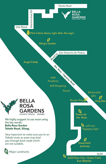 Bella Rosa Garden Map.jpg