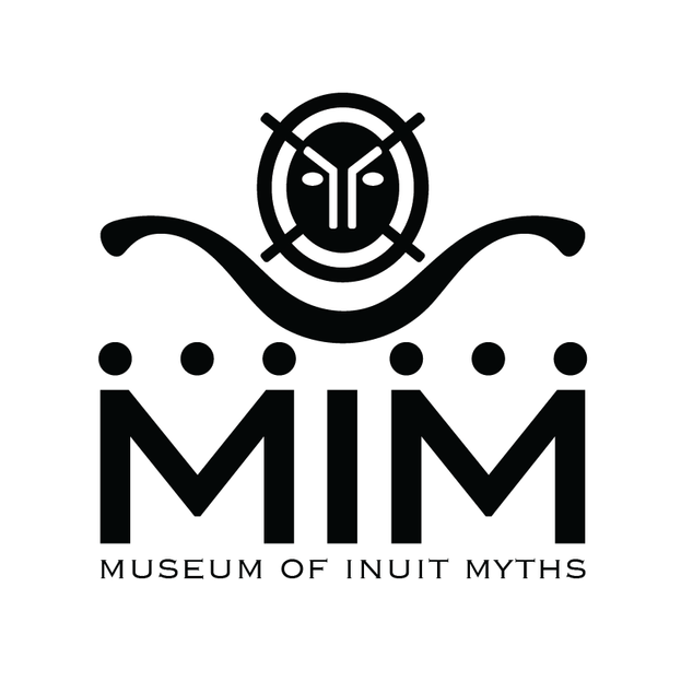 Museum of Inuit Myths