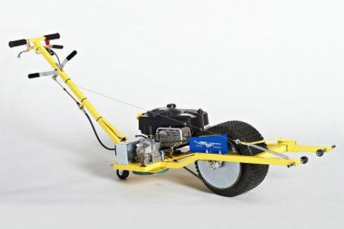 EZ65 VIPER POWERTOW