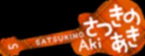 sa_LIVEin_logo.png