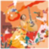 toyco_small.jpg