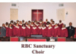 RBC Sanctuary Choir 2018.png
