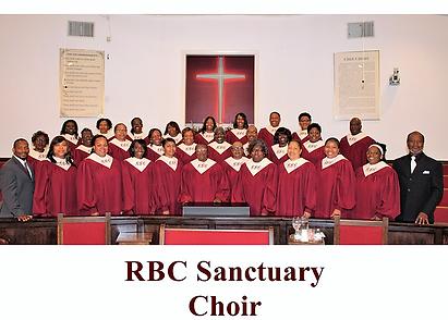 RBC Sanctuary Choir 2018.png