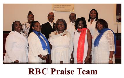 Praise Team 2018.png