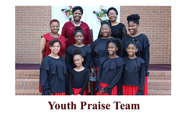 Youth Praise Team.png