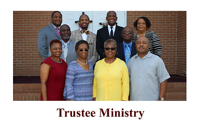 Trustees Ministry.png