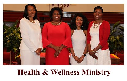 Health & Wellness.png