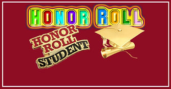 RBC HONOR ROLL.jpg