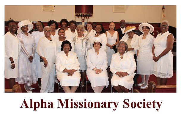 Alpha Missionary Society 2018.png