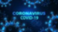 COVID19 Flyer.jpg