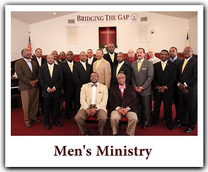 Men Ministry.png