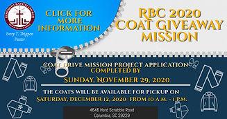 RBC Coat Flyer(1).jpg