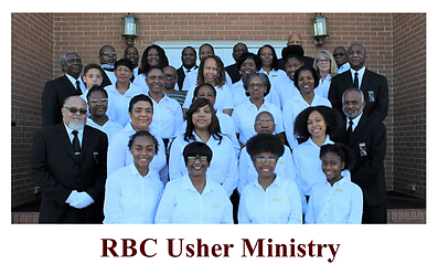Usher Ministry.png