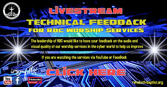 RBC LIVESTREAM FEEDBACK(2).jpg