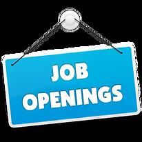 job_openings.png