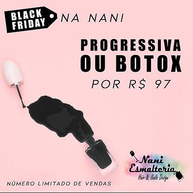 BF NANI -1.5.jpg