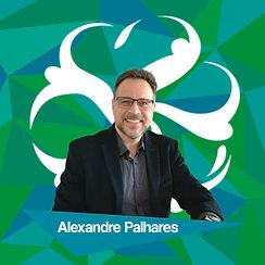 TESTE EQUIPE PHASES.alexandre.jpg