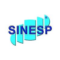 logo-sinesp.jpg