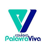 PALAVRAS.jpg