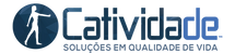 Logo-Site-2016.png