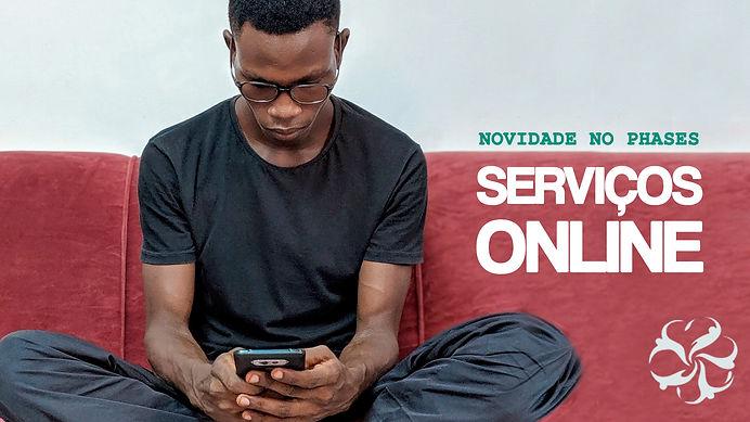 serviço_online_site.jpg