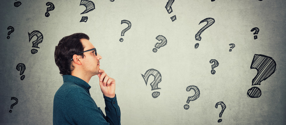 5 questions que vous vous posez sur l'assurance maladie