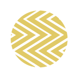 Rond_tremor_GOLD.png