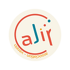 Logo_aJir_v3_RVB.png