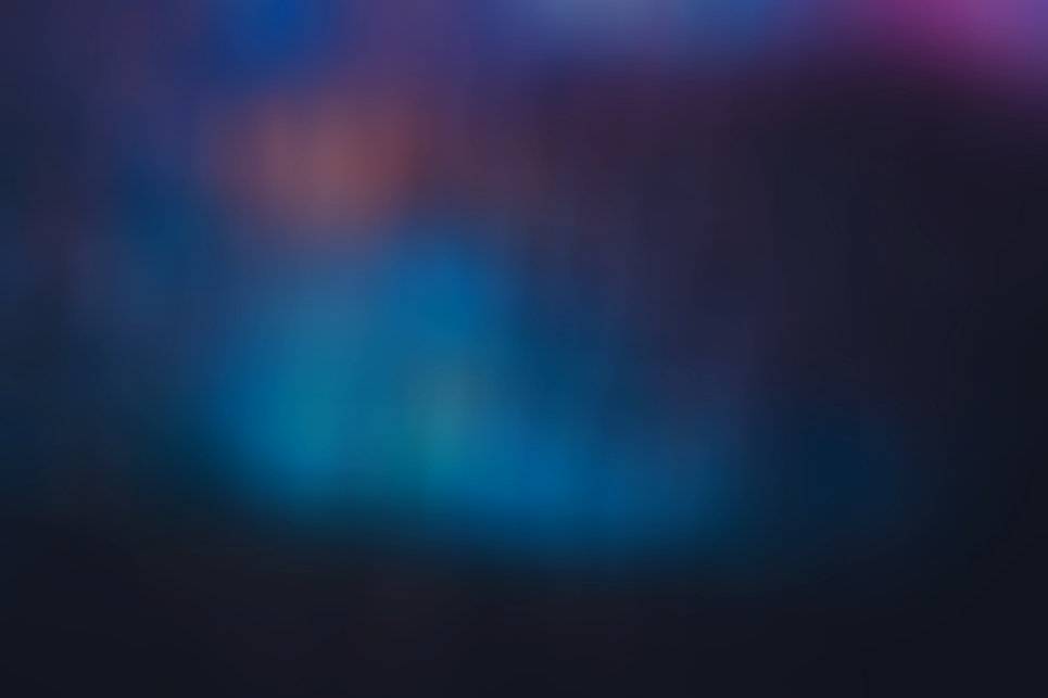 blurry%20rainy%20day_edited.jpg