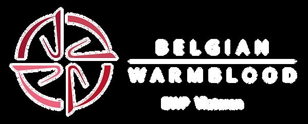 BWP_Logo_Vleteren_liggend.png