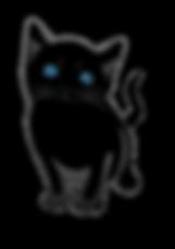 kisspng-cat-kitten-vector-graphics-clip-