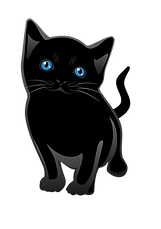 kisspng-cat-kitten-vector-graphics-clip-