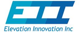 Elevation Innovation Inc.