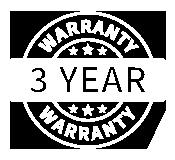3YR-Warranty.png