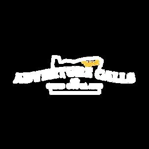 Ac Logo Color.png
