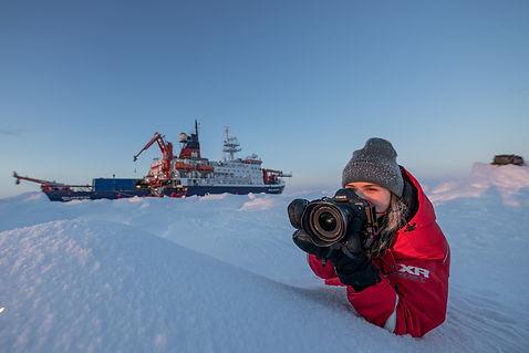 Arktis.MOSAiC_2019-20_SteffenGraupner_Leg-5_5079.jpg