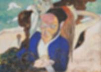 Paul_Gauguin_Meyer de Haan.jpg