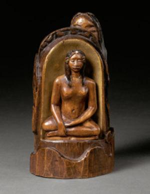 gauguin sculpture khmer.jpg