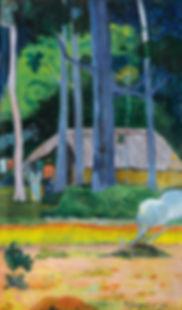 2048px-Gauguin_Cabane_sous_les_arbres.jp