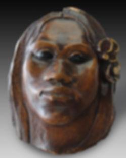 Paul_Gauguin,_ca.1891-1893,_Tehura_(Teha