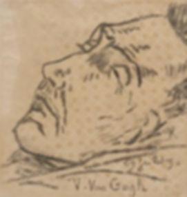 Van Gogh sur son lit de mort.jpg