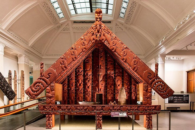 Auckland maori museum.jpg