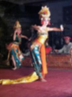 danse-ramayana-java-indonesie.jpg