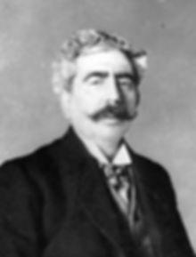 Jean_Moréas_1910.jpg