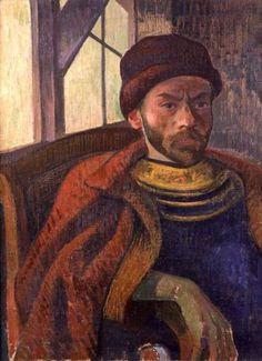 Meyer de Haan autoportrait en breton.jpg