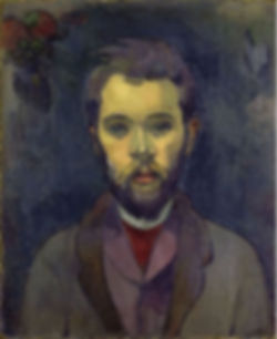 Gauguin_Portrait_de_William_Molard.jpg