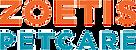 zoetis logo.png