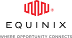 kisspng-equinix-data-center-interconnect